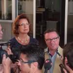 Ciudad Real: El PSOE denuncia al Ayuntamiento por impedirle el acceso al expediente de la peatonalización que pagará Domingo Díaz de Mera
