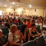 Alcázar de San Juan: El IES San Juan Bosco celebró este jueves su ceremonia de clausura del curso académico