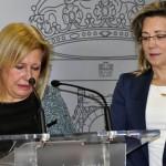 El Ayuntamiento de Ciudad Real destinó 5,5 millones para el fomento del empleo, formación y turismo