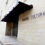 Puertollano: Convocada la selección de nueve monitores para los cursos de la Universidad Popular