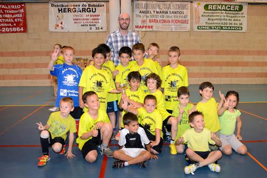 Centros escolares_Peñarroya_AdeAlba