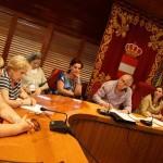 Puertollano: La Asociación de Vecinos Las Mercedes acusa a Mayte Fernández (PSOE) de discriminar al colectivo y entorpecer su presencia en foros ciudadanos