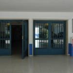 59 alumnos de Daimiel han aprobado selectividad