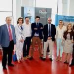 Puertollano: La II Feria del Automóvil arranca con la expectativa de superarse en ventas