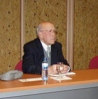 Francisco Mena