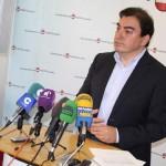 Puertollano: El ex alcalde Joaquín Hermoso Murillo es citado a declarar en calidad de imputado por las presuntas irregularidades en las obras de la plaza de toros