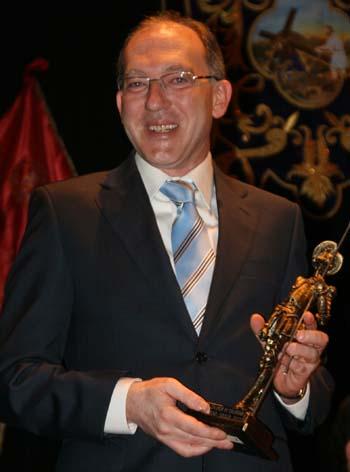 Manuel Ciudad