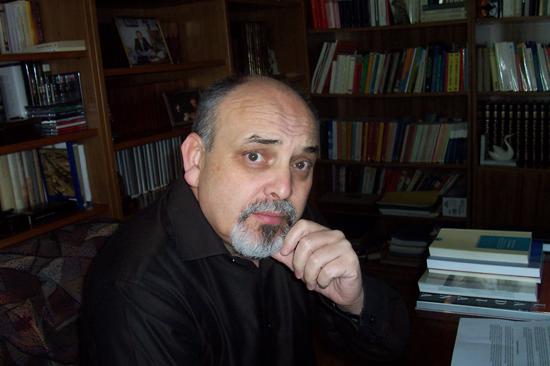 Mariano-Velasco-Lizcano