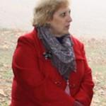Puertollano: La presidenta de la FLAVE expulsa a un periodista de Miciudadreal de una reunión con colectivos ciudadanos