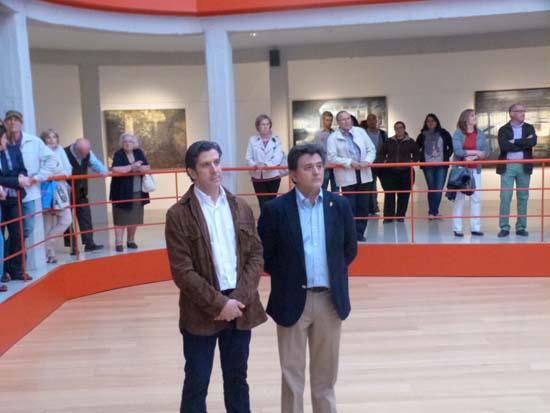 Miguel Carmona y Leopoldo Sierra_envios