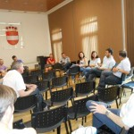 Puertollano: Colectivos ciudadanos quieren acabar con el actual modelo de representación vecinal en pos de una red cívica participativa