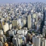 Cuatro empresas de la provincia participaron con la Cámara en una misión comercial en Chile y Brasil
