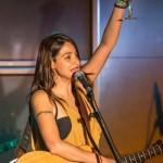 La DO Valdepeñas conquista a los jóvenes de Madrid al ritmo de Georgina