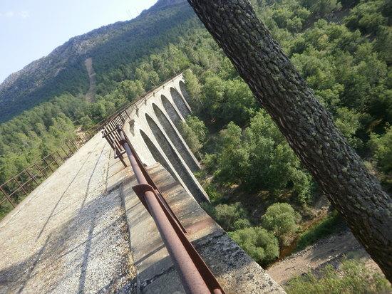 Viaducto1