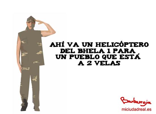 a2velas