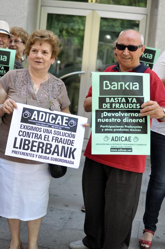 adicae-plataforma-preferentes-toque-bankia11