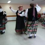 Alcázar de San Juan: El Centro de Mayores celebra su fin de curso con numerosas actividades