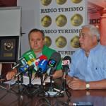 Radio Turismo entregará en Alcázar de San Juan el próximo lunes sus premios gastronómicos anuales Platos de Oro