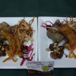 Cerca de 30 establecimientos pariciparán en la Semana de la Tapa de Alcázar de San Juan