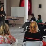 La planificación estratégica y la eficiencia en el sector de las artes escénicas, a debate en la Escuela de Verano de La Red