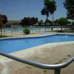 La Piscina Municipal de Bolaños abre sus puertas