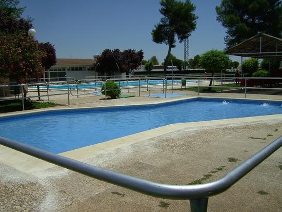 bolanos_piscina