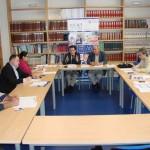 CEAT Ciudad Real celebra su asamblea general el 28 de junio