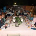 Ciudad Real: La Asociación de Estaciones de Servicio homenajea a Valeriano Villajos Palomares