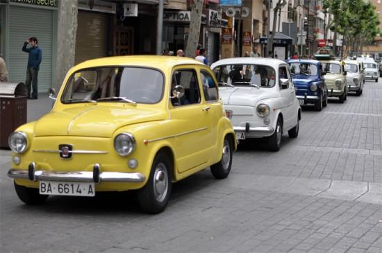 cochesantiguos01