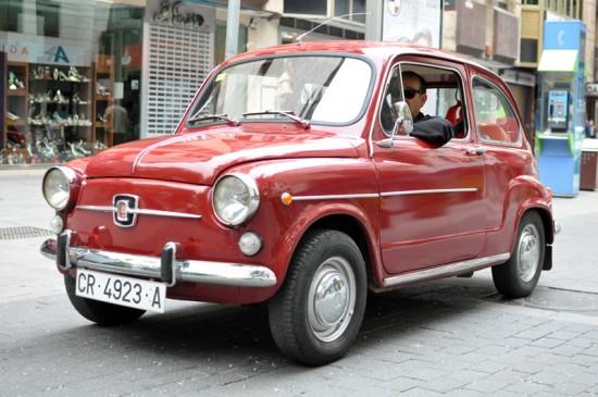 cochesantiguos02