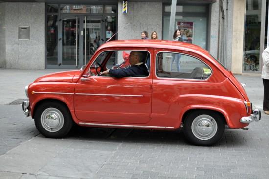 cochesantiguos03