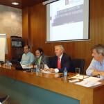 El COIIM clausura su IV Curso de Gestión de Mantenimiento Industrial