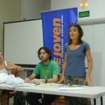 Ciudad Real: El Consejoven renovará su Comisión permanente y presentará el V Encuentro Joven en una asamblea que se celebrará este sábado