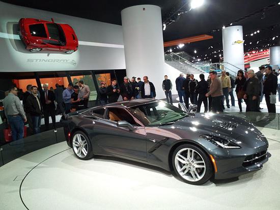 corvette04