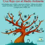 Cruz Roja Celebrará el Día Mundial del Reciclaje con actividades y talleres en la Plaza de la Constitución de Ciudad Real