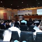 La Cámara de Comercio celebra una jornada sobre redes de apoyo al emprendimiento en la provincia de Ciudad Real