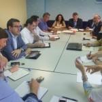 Carlos Cotillas asegura que la gestión de Cospedal «ha resuelto los graves problemas que arrastraba nuestra región»