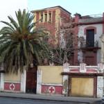 Ciudad Real: Pedirán al Pleno una consulta popular sobre el destino de la Casa de la Cruz Roja