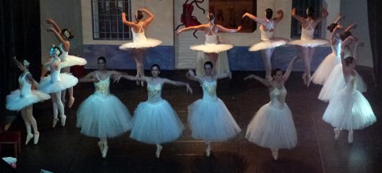 daimiel_danza