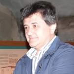 El alcalde de Daimiel muestra su «satisfacción» por la declaración de BIC de la Motilla del Azuer