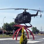 Ciudad Real: Inditec incrementa en más de 3.000 euros el coste de mantenimiento por las nuevas zonas verdes