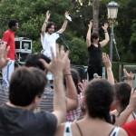 Galería de fotos y vídeo: IV Encuentro Joven de Ciudad Real