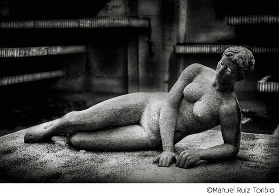 estatuas_desnudas