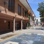 El Ayuntamiento de Bolaños liquida 2012 con un remanente positivo de 694.249 euros, aun habiendo bajado los impuestos