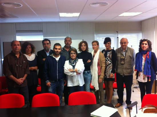 Ciudad real el convenio de hosteler a congela los for Convenio oficinas madrid