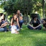 Caracolín: una experiencia pedagógica que pretende educar para la felicidad desde la familia