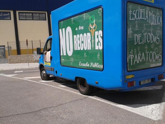 furgoneta_recortes