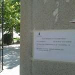 El Ayuntamiento de Ciudad Real tratará el Parque de Gasset con un insecticida que estará prohibido por la Unión Europea