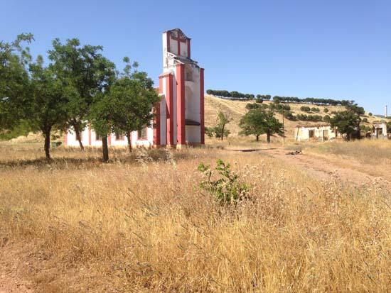 iglesiasdrubal