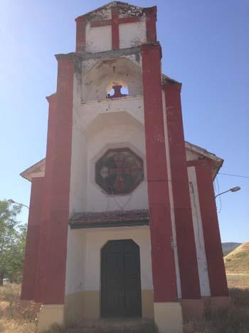 iglesiasdrubal1